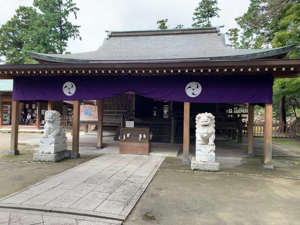 f:id:tomoko-air-tokyo:20201114180419j:plain