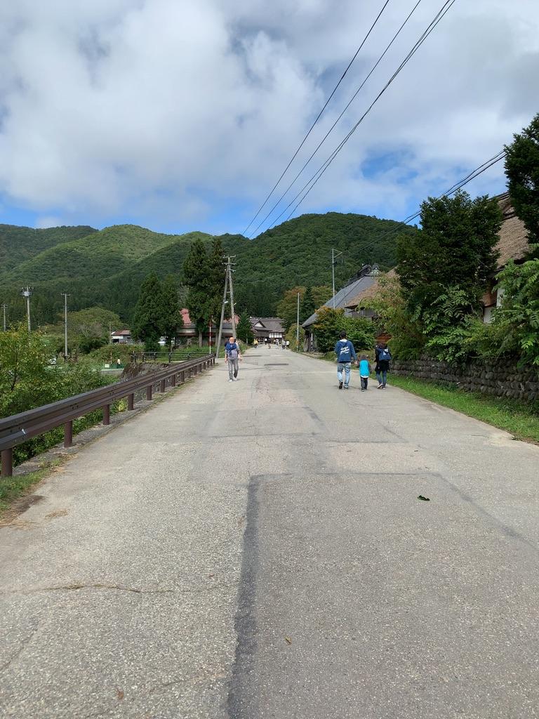 f:id:tomoko-air-tokyo:20201116122619j:plain
