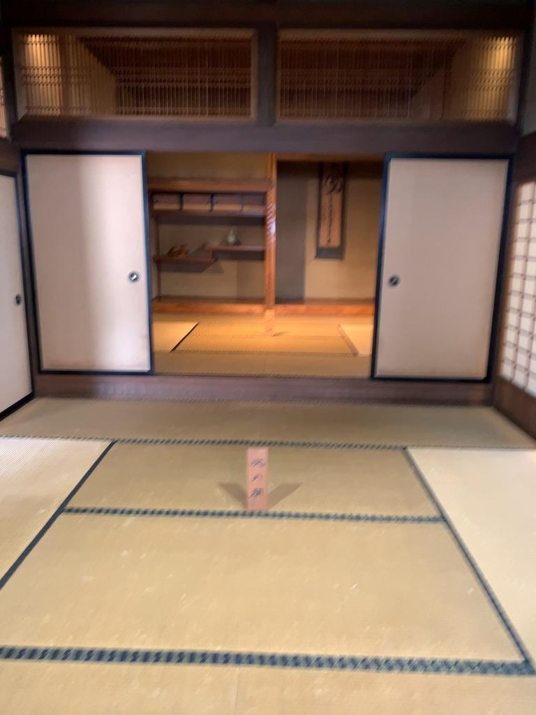 f:id:tomoko-air-tokyo:20201116123019j:plain