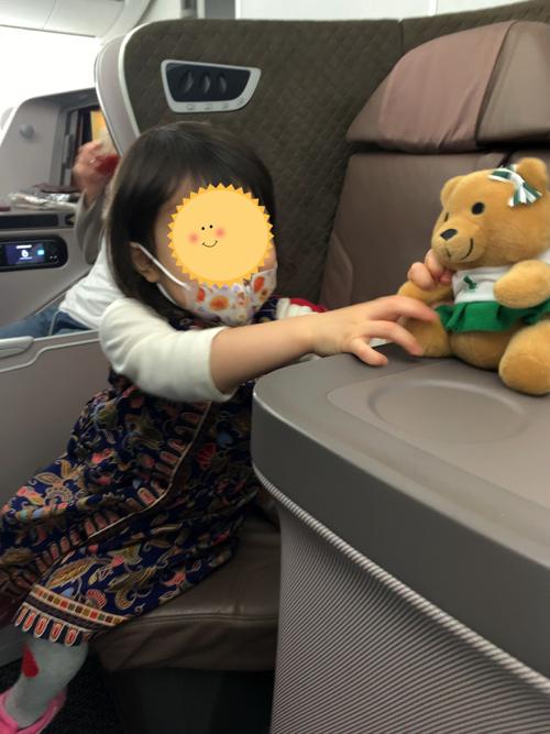 f:id:tomoko-air-tokyo:20201123121233j:plain