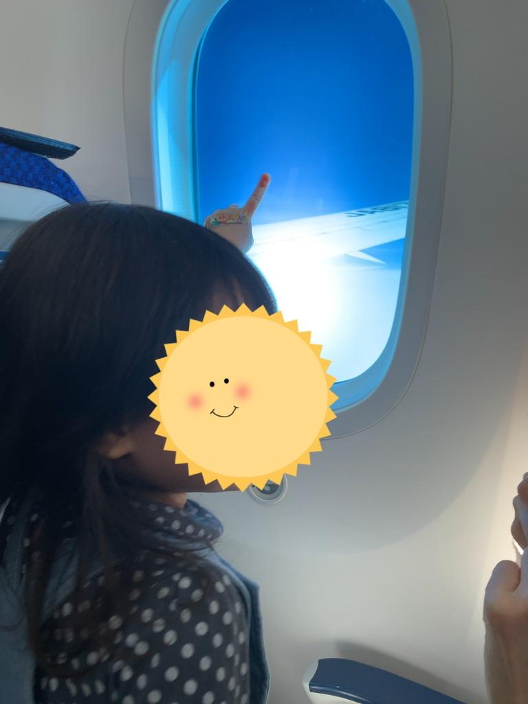 f:id:tomoko-air-tokyo:20201123121436j:plain