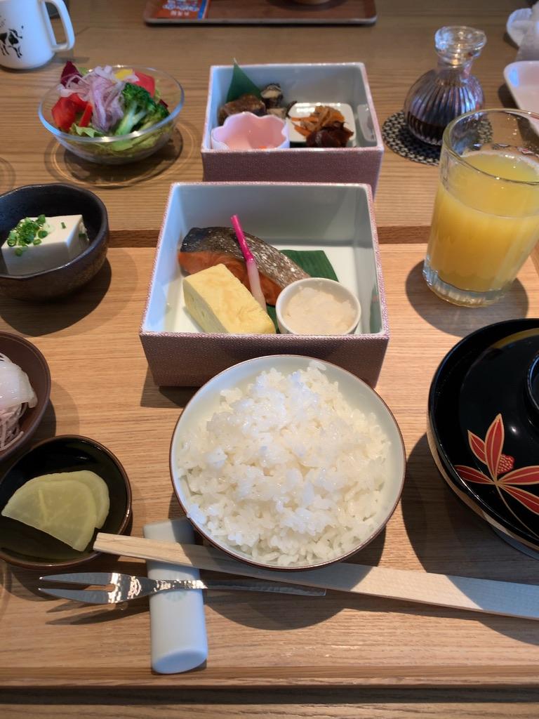 f:id:tomoko-air-tokyo:20201126190556j:plain