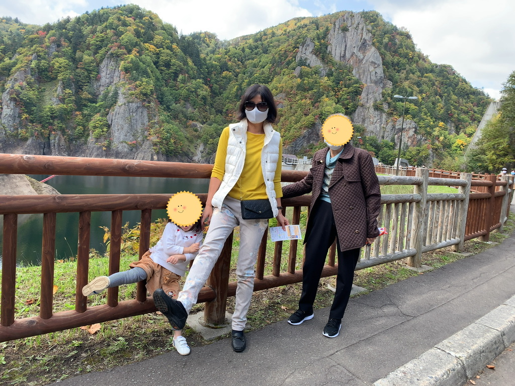 f:id:tomoko-air-tokyo:20201204104110j:plain
