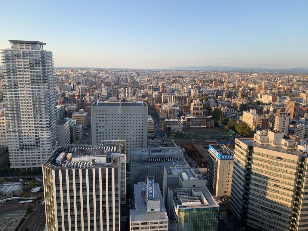 f:id:tomoko-air-tokyo:20201210094513j:plain