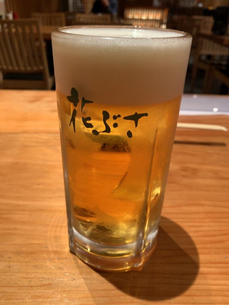 f:id:tomoko-air-tokyo:20201210100819j:plain