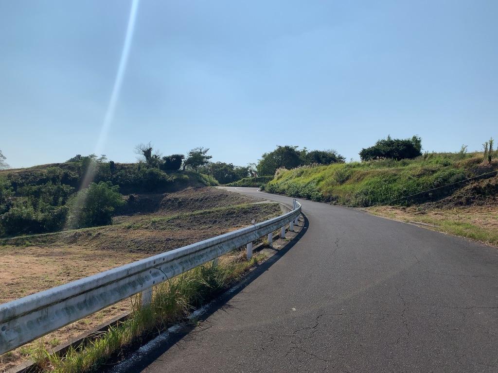 f:id:tomoko-air-tokyo:20210330163058j:plain