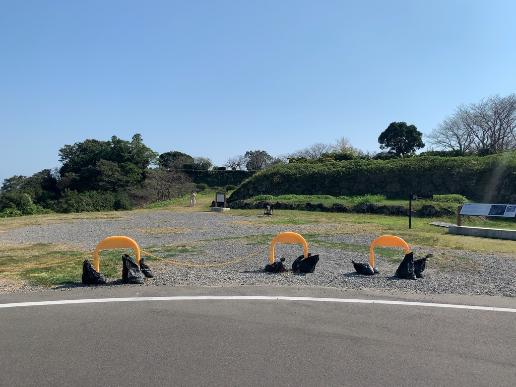 f:id:tomoko-air-tokyo:20210330163225j:plain