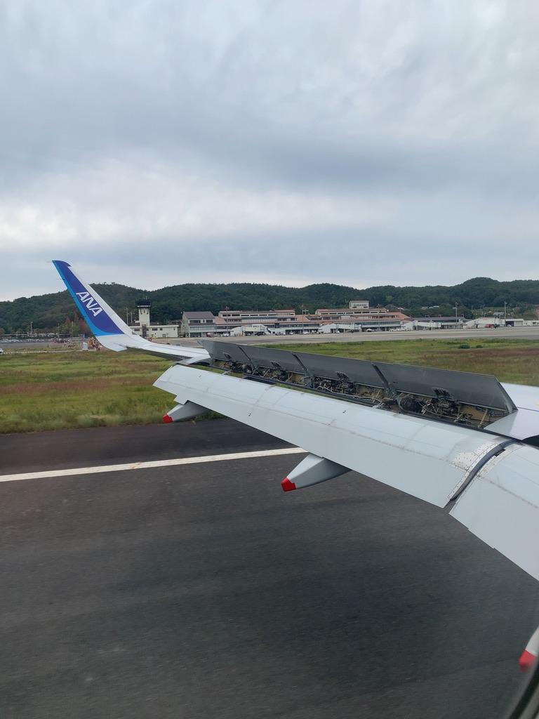 f:id:tomoko-air-tokyo:20210529183707j:plain