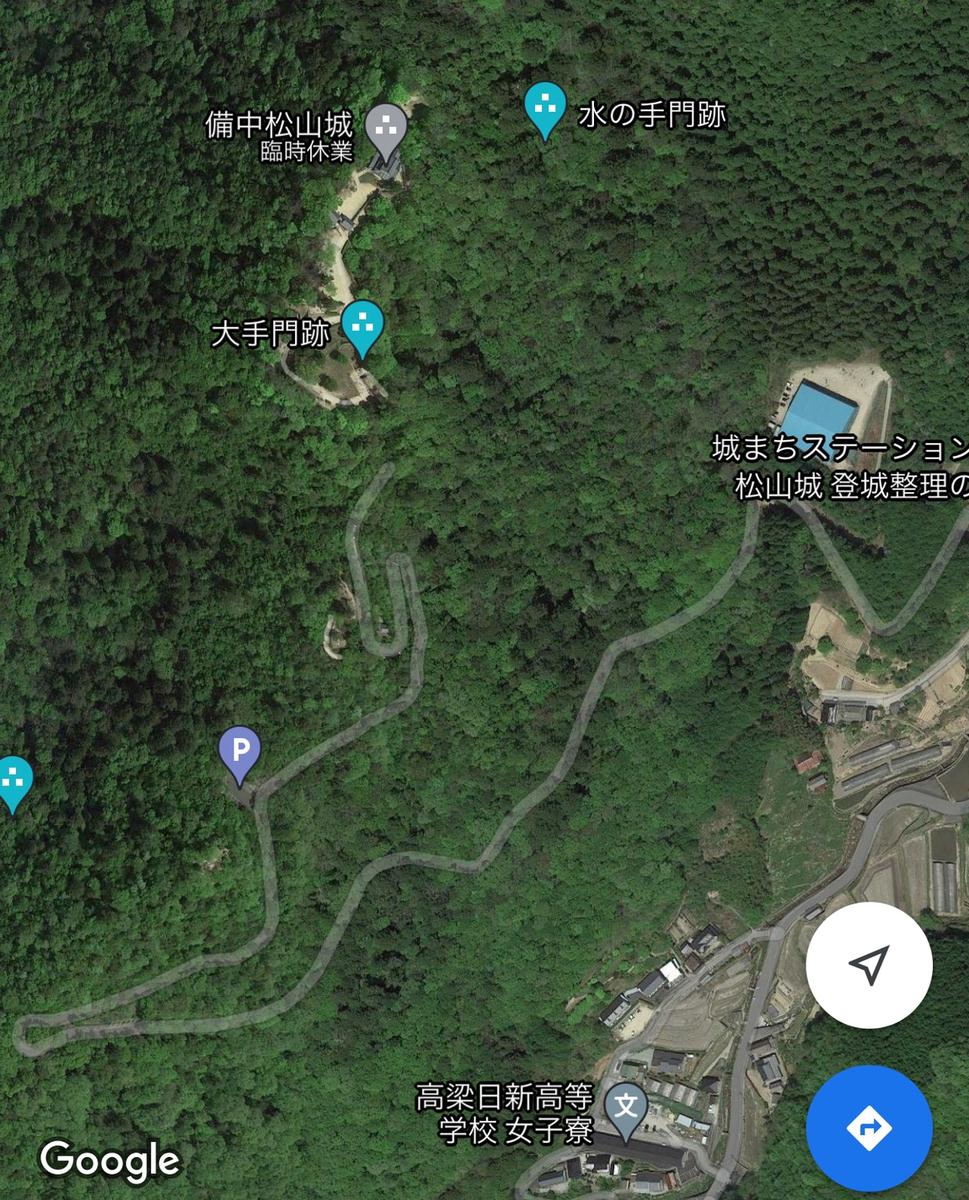 f:id:tomoko-air-tokyo:20210529190349j:plain