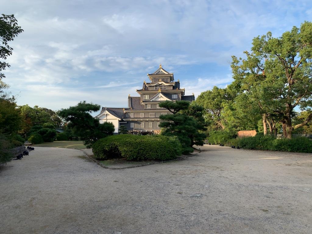 f:id:tomoko-air-tokyo:20210624170024j:plain