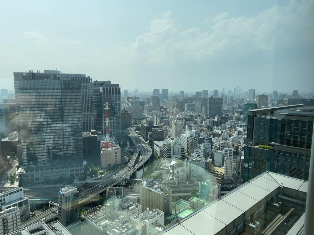 f:id:tomoko-air-tokyo:20210625163936j:plain