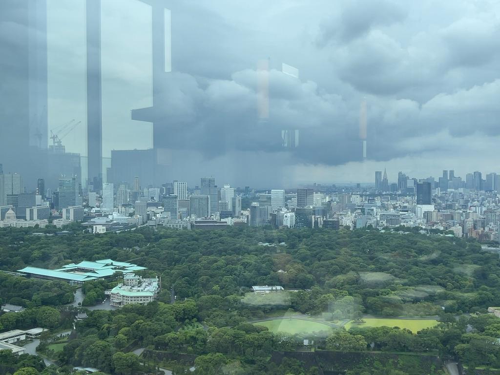 f:id:tomoko-air-tokyo:20210625180723j:plain