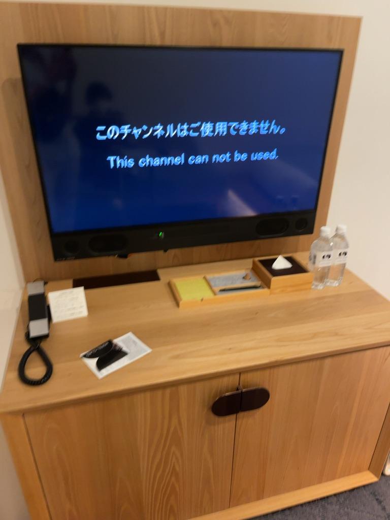f:id:tomoko-air-tokyo:20210628190125j:plain