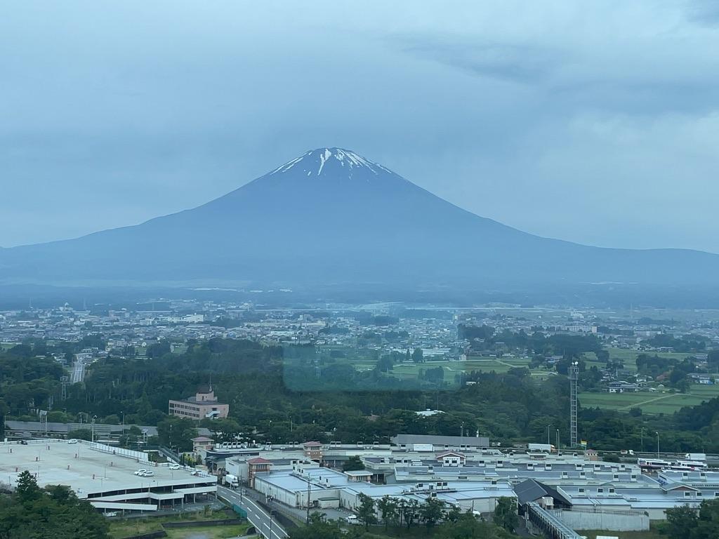 f:id:tomoko-air-tokyo:20210628190403j:plain