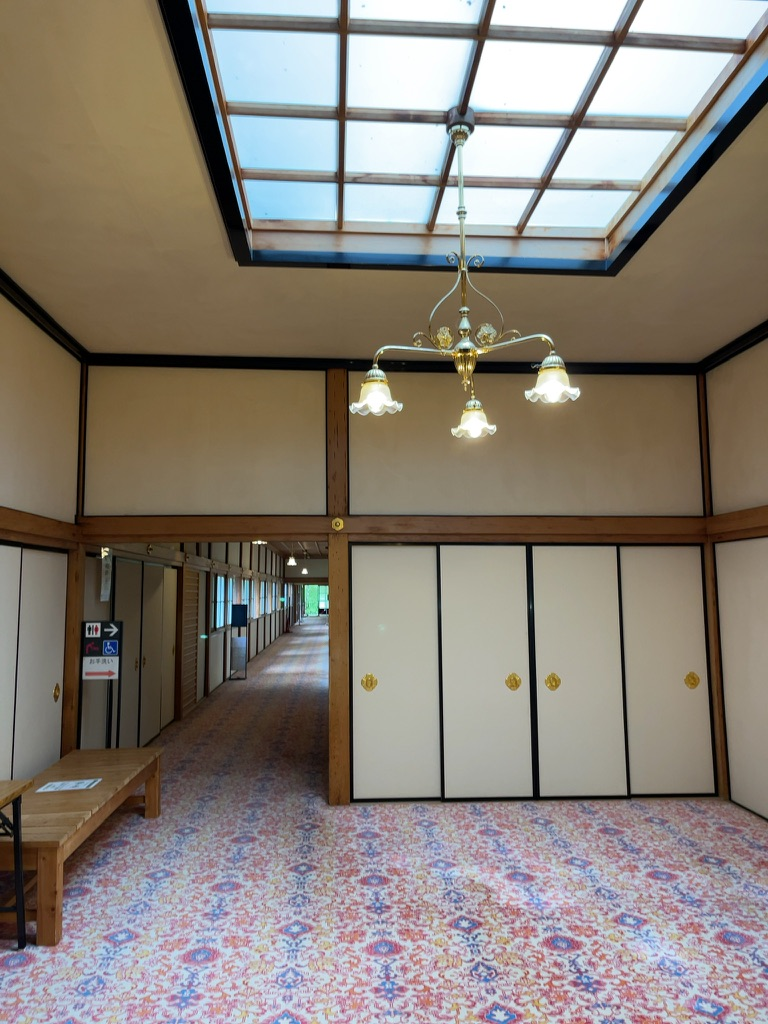f:id:tomoko-air-tokyo:20210629191307j:plain