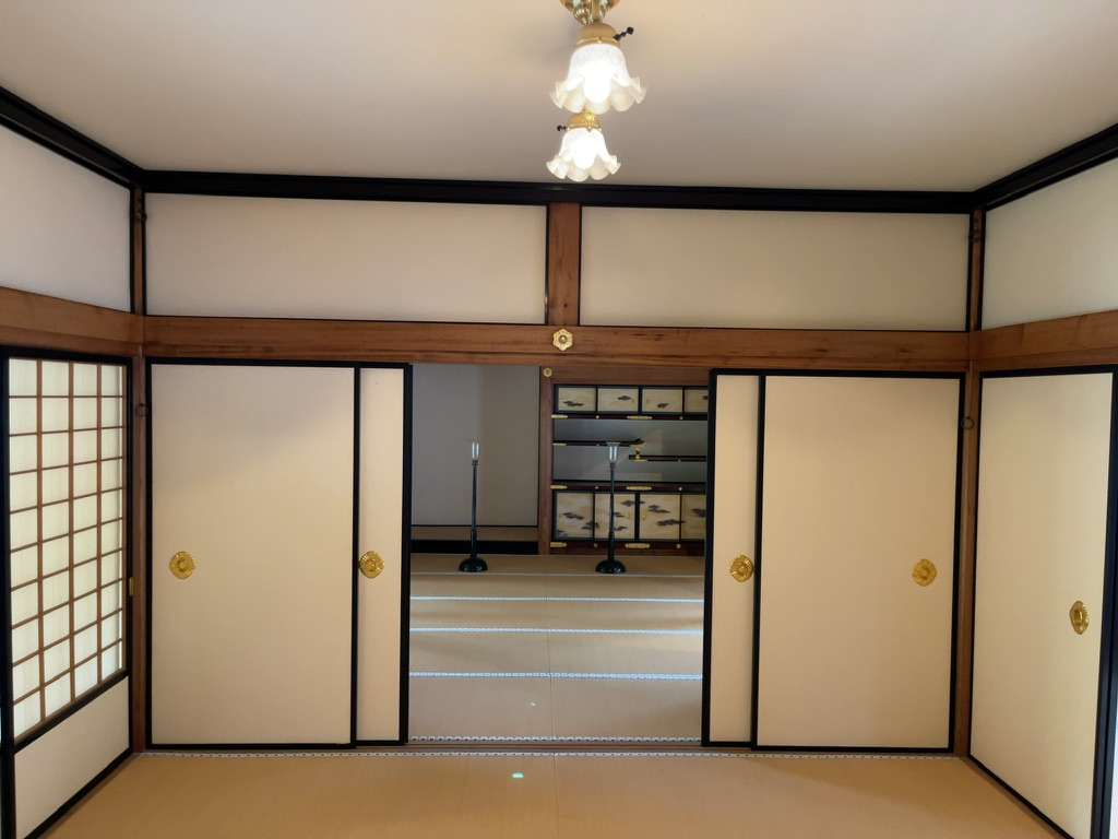 f:id:tomoko-air-tokyo:20210629192102j:plain