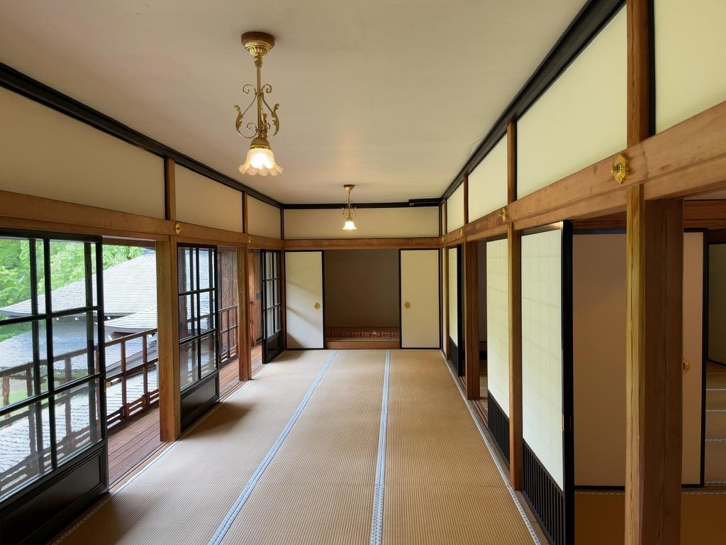 f:id:tomoko-air-tokyo:20210629192127j:plain