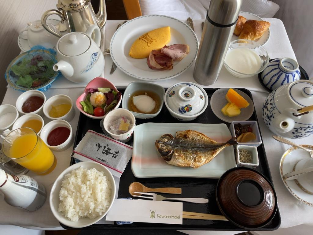 f:id:tomoko-air-tokyo:20210630165540j:plain