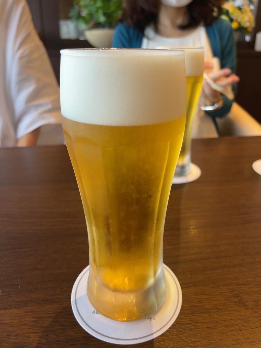 f:id:tomoko-air-tokyo:20210714203640j:plain
