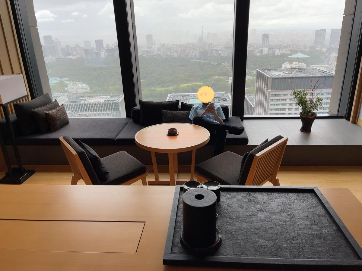 f:id:tomoko-air-tokyo:20210809155203j:plain
