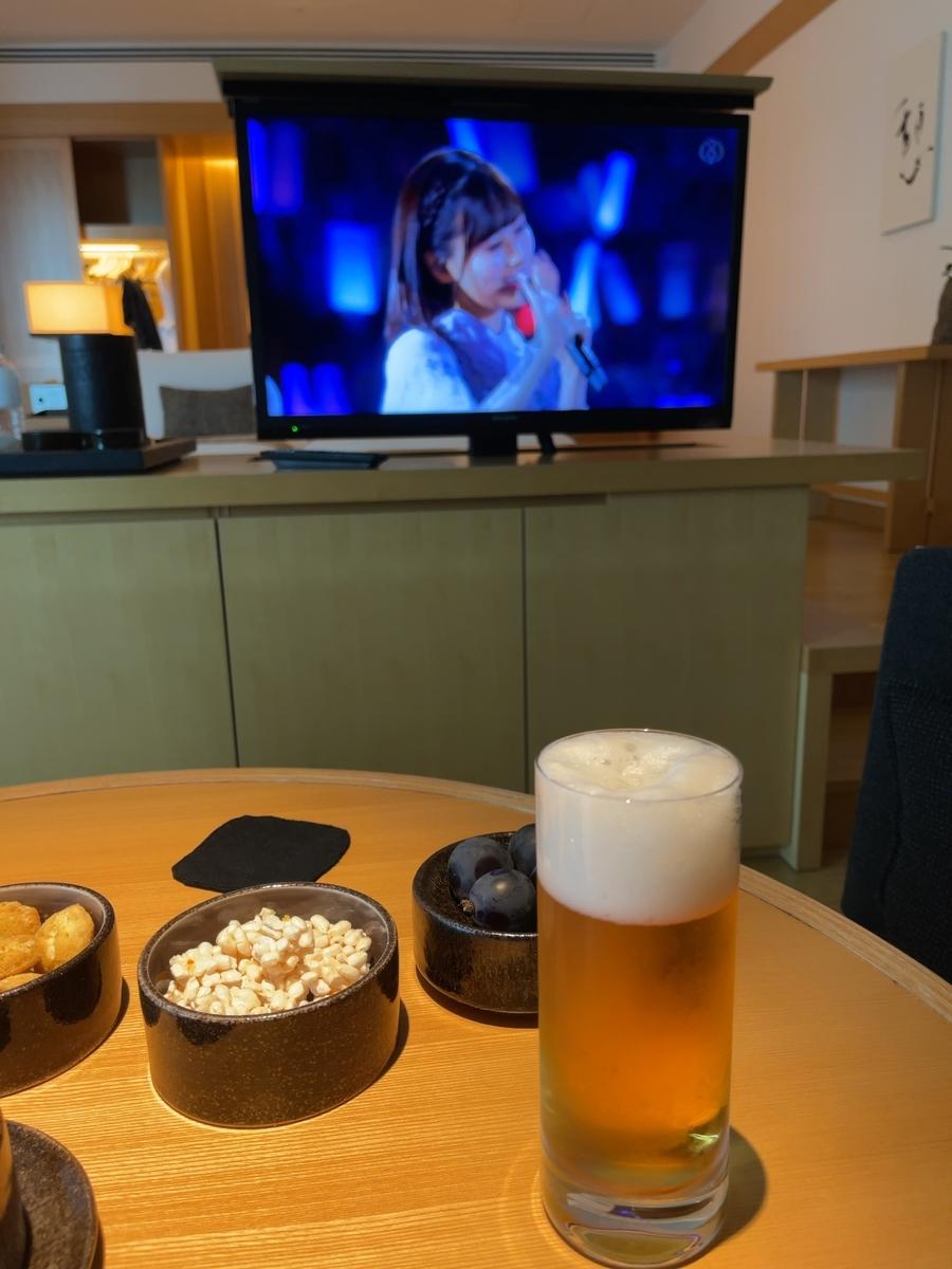 f:id:tomoko-air-tokyo:20210809155555j:plain