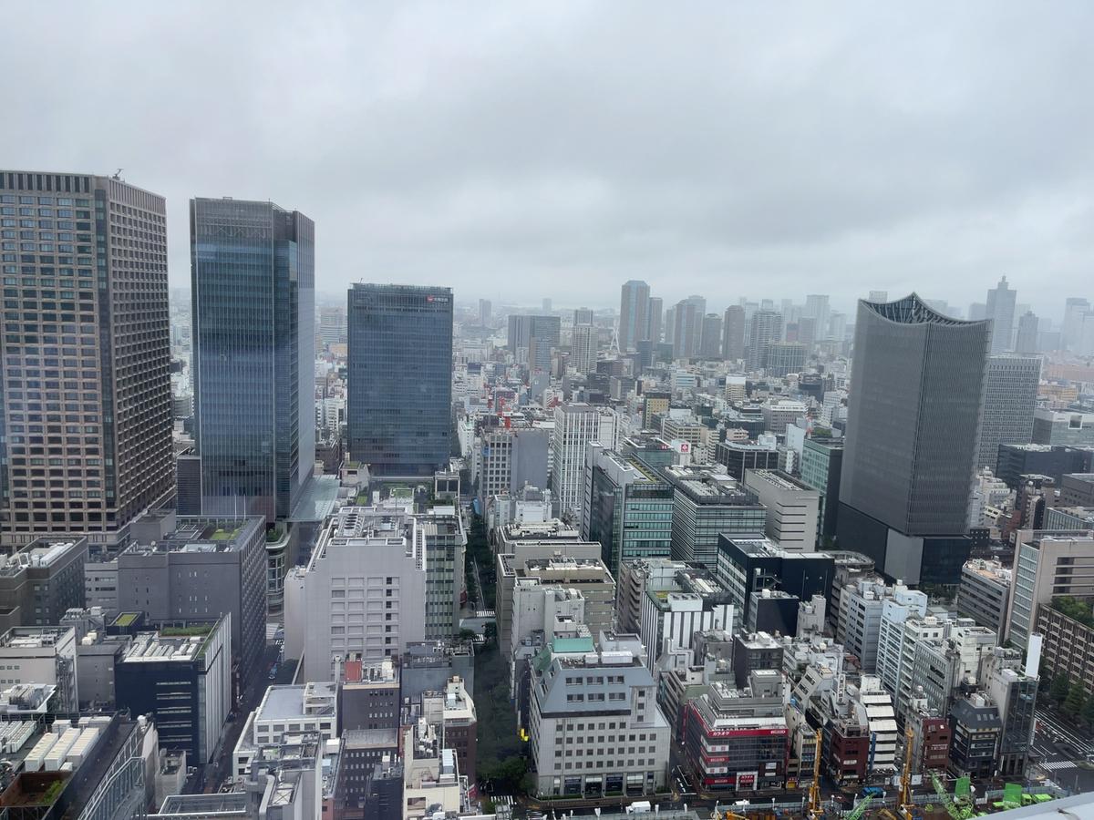 f:id:tomoko-air-tokyo:20210901194609j:plain