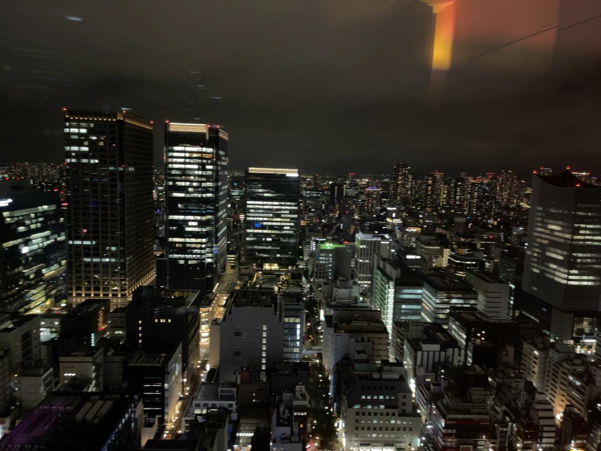 f:id:tomoko-air-tokyo:20210901201425j:plain
