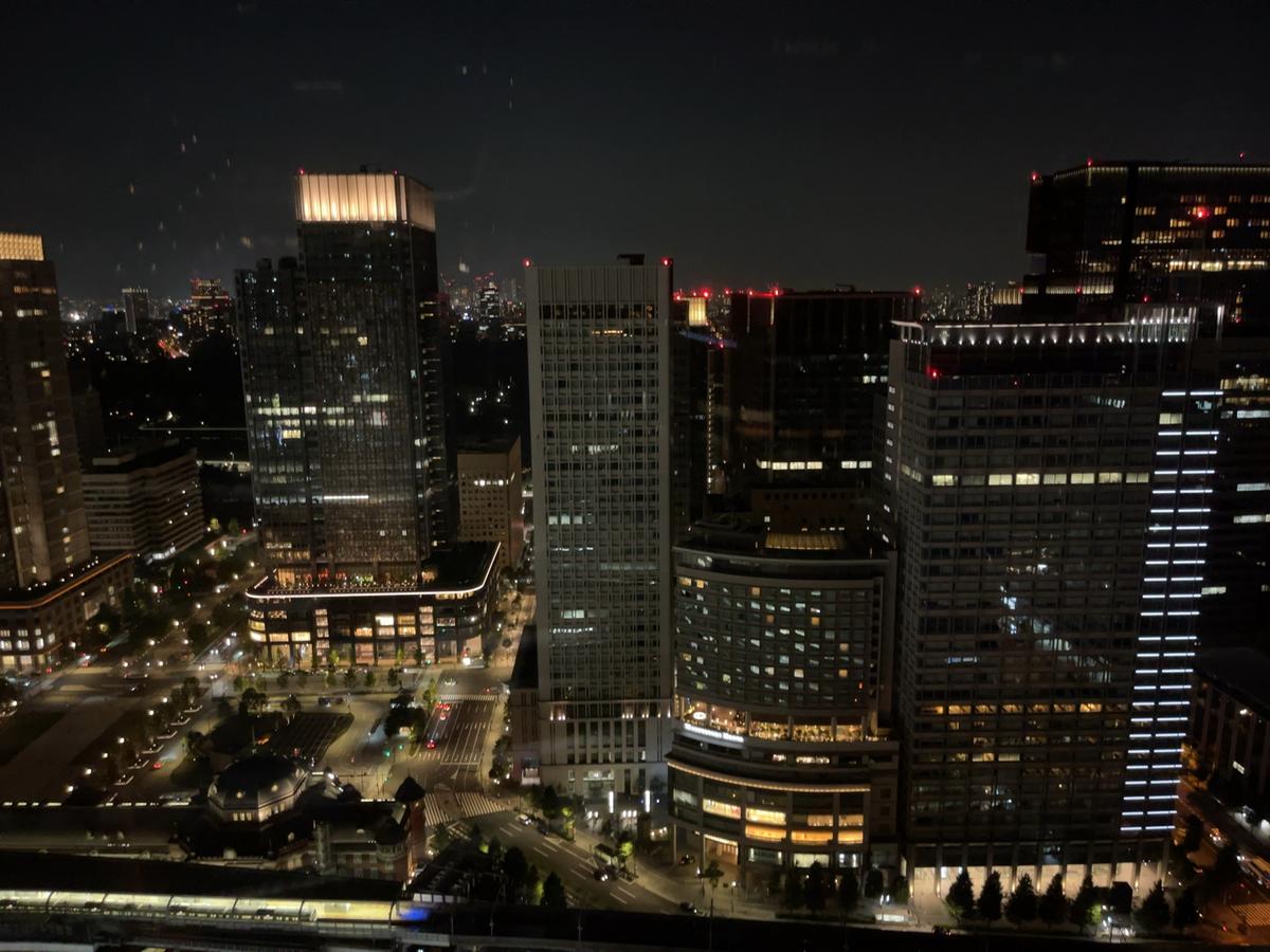 f:id:tomoko-air-tokyo:20210901210357j:plain