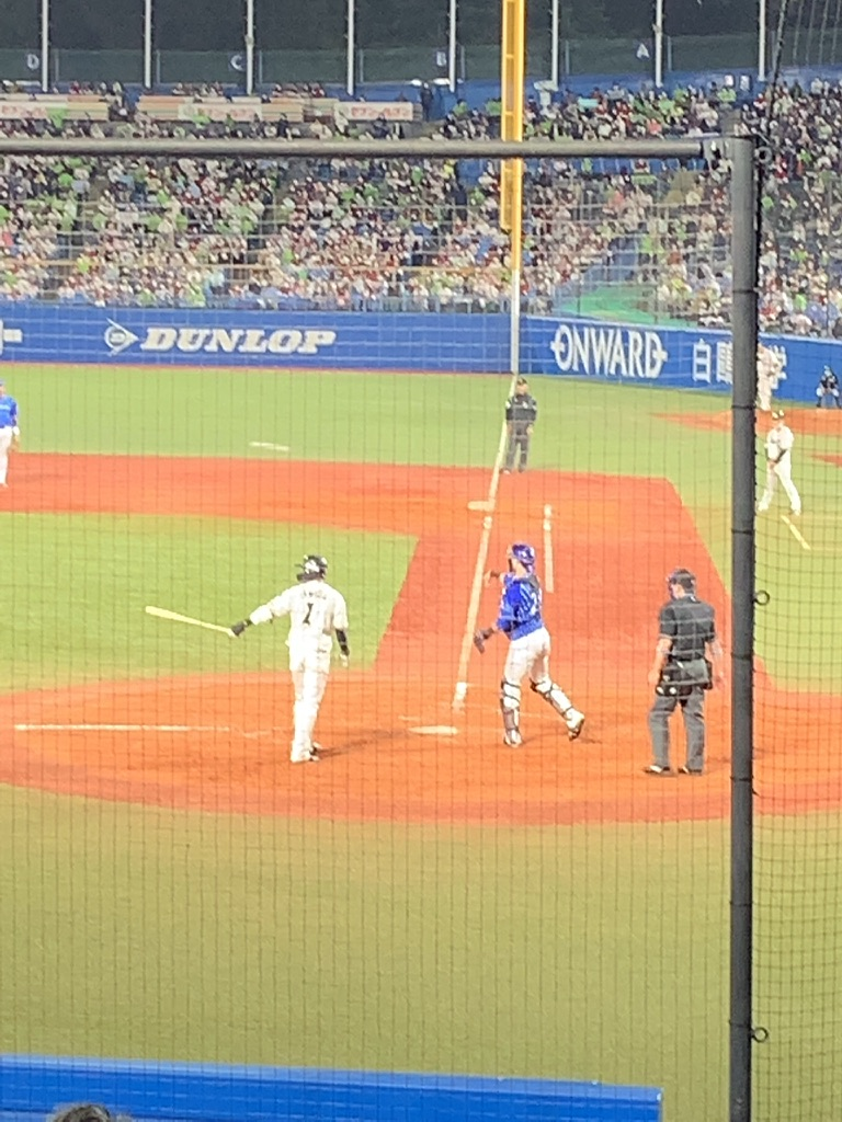 f:id:tomoko-air-tokyo:20210902080609j:plain