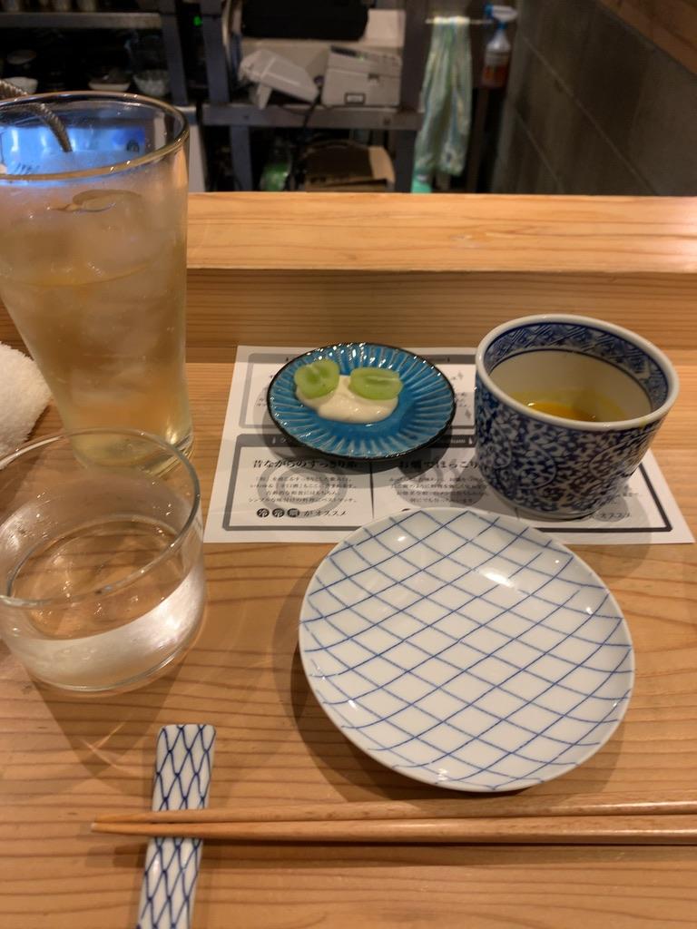 f:id:tomoko-air-tokyo:20210902080834j:plain