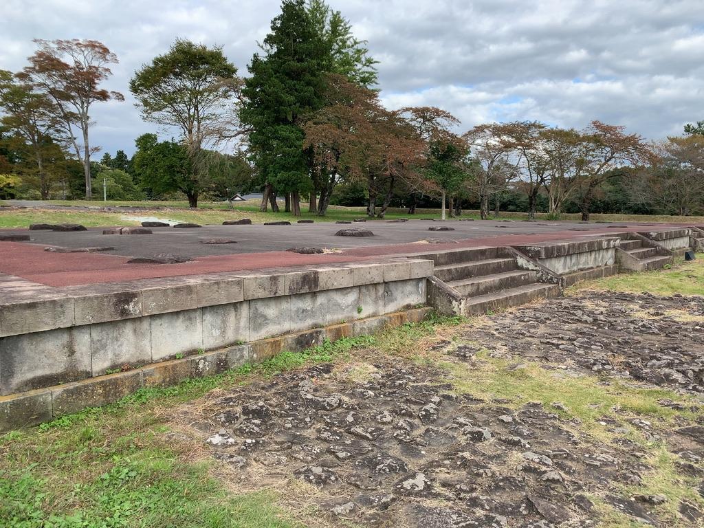 f:id:tomoko-air-tokyo:20210902183928j:plain