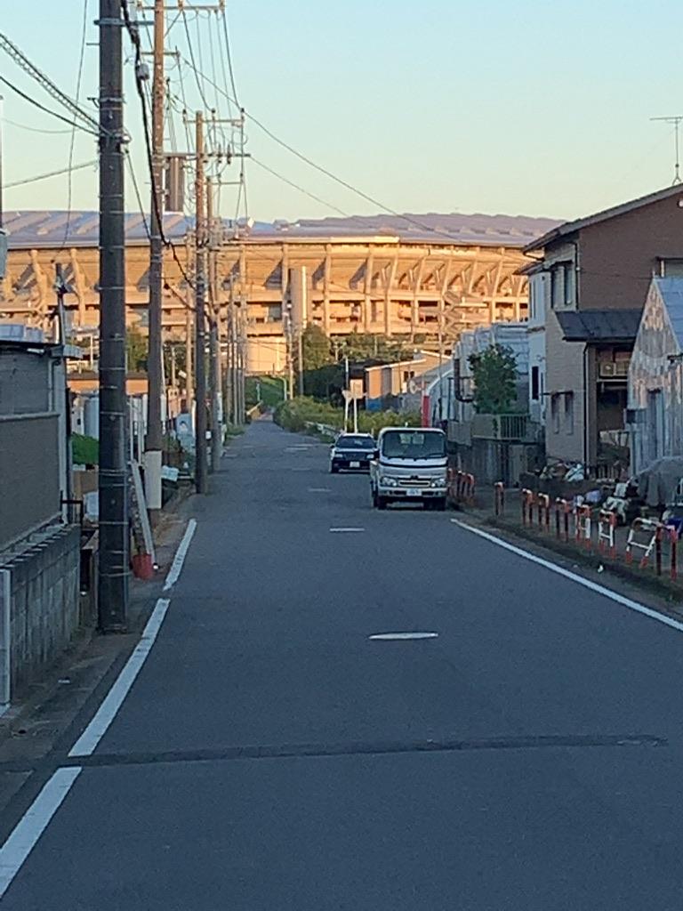 f:id:tomoko-air-tokyo:20210902191810j:plain