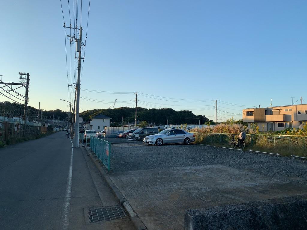 f:id:tomoko-air-tokyo:20210902191829j:plain