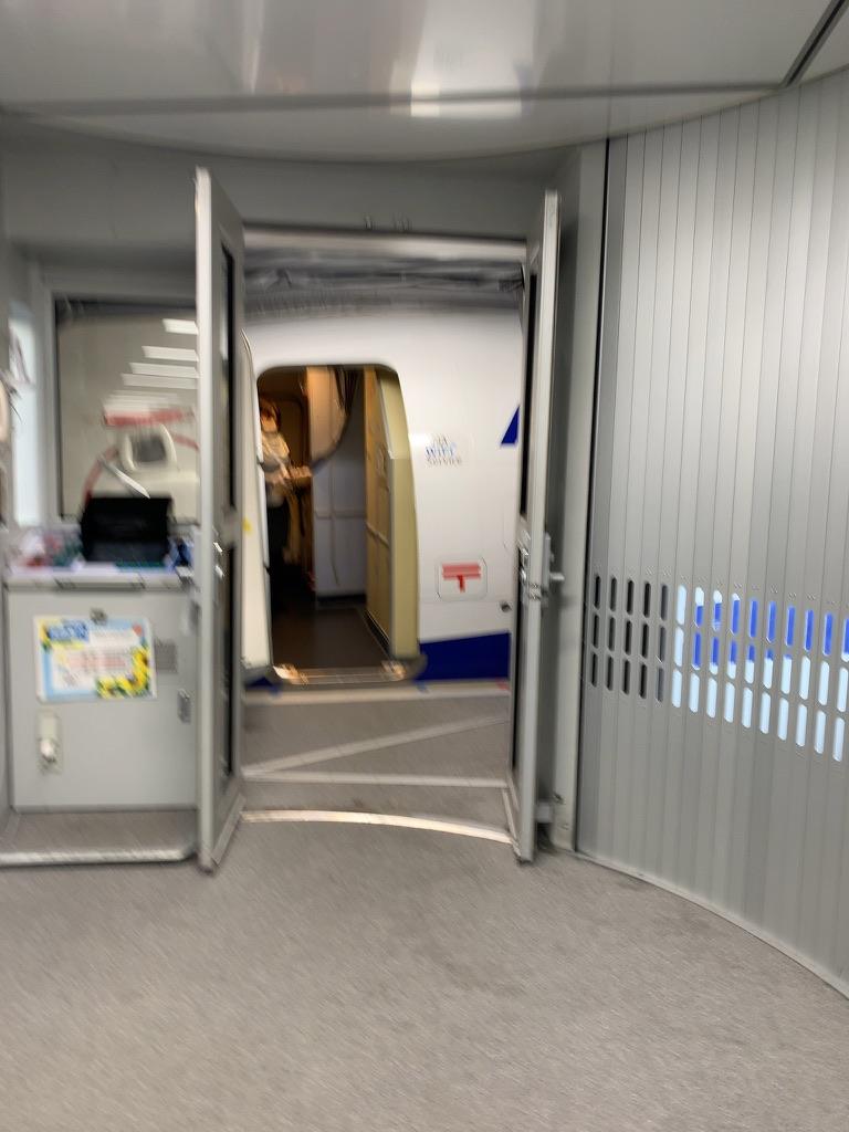 f:id:tomoko-air-tokyo:20210903193126j:plain