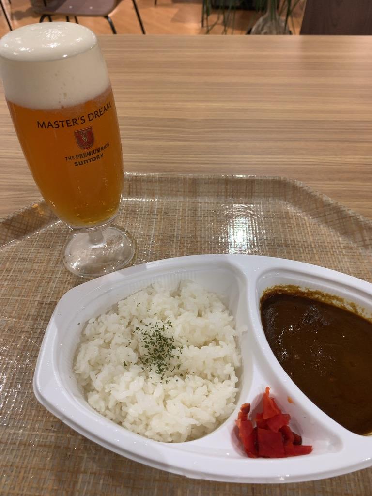 f:id:tomoko-air-tokyo:20210904174945j:plain