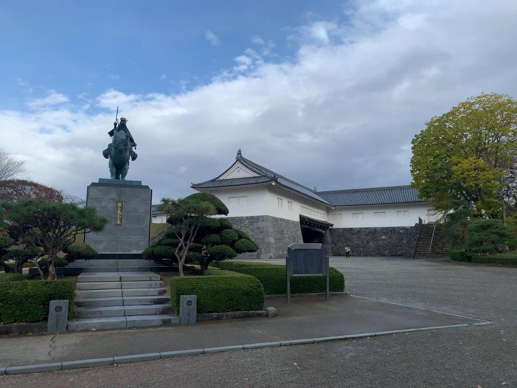 f:id:tomoko-air-tokyo:20210905165428j:plain