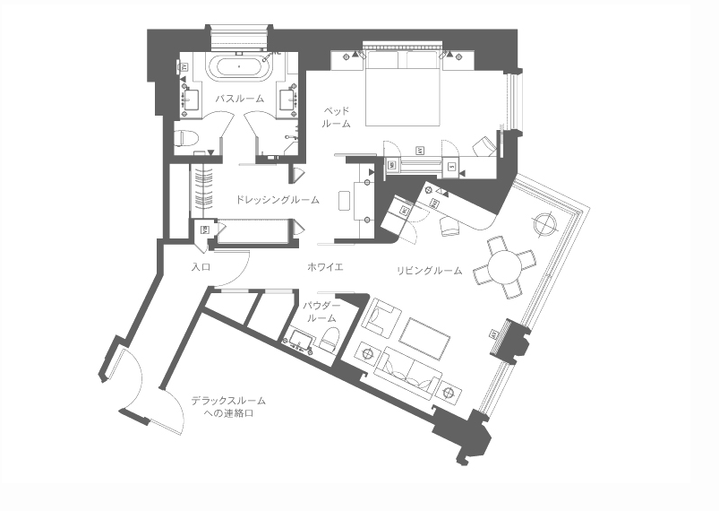 f:id:tomoko-air-tokyo:20210911181045p:plain