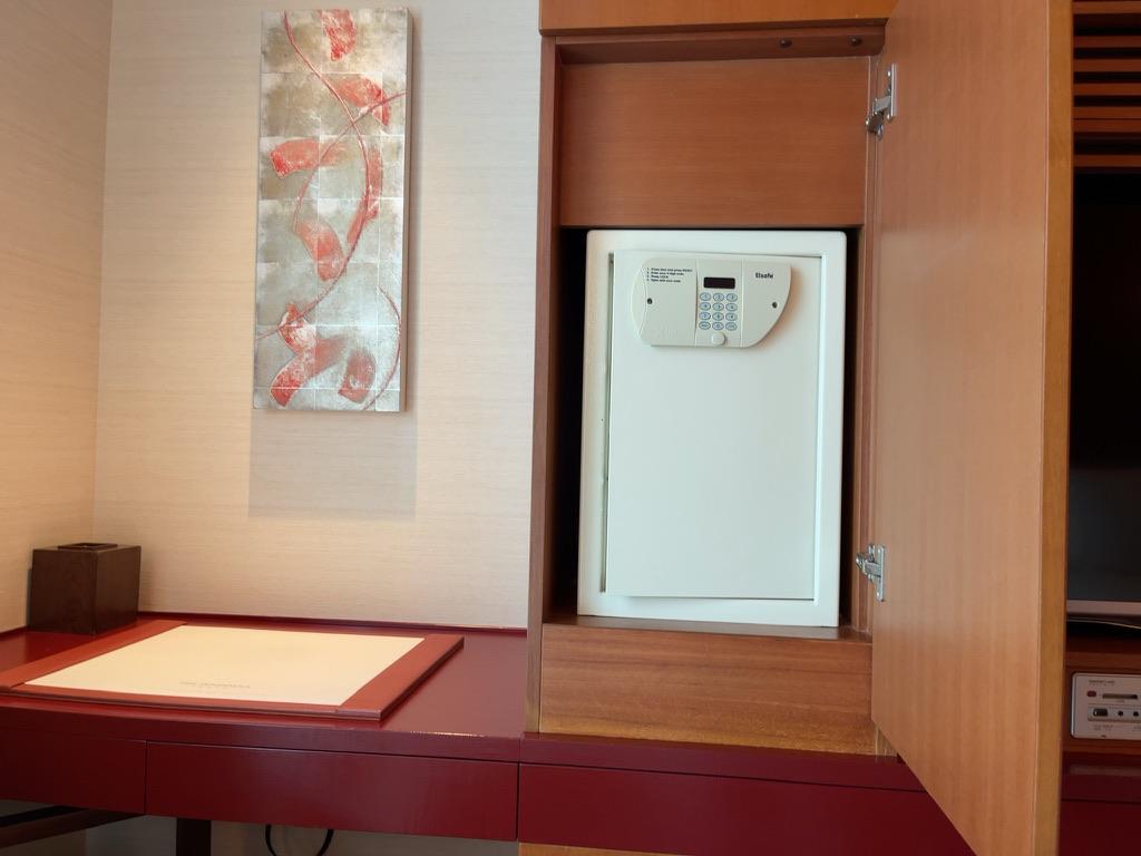 f:id:tomoko-air-tokyo:20210911182840j:plain