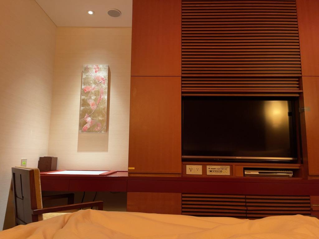 f:id:tomoko-air-tokyo:20210911182909j:plain