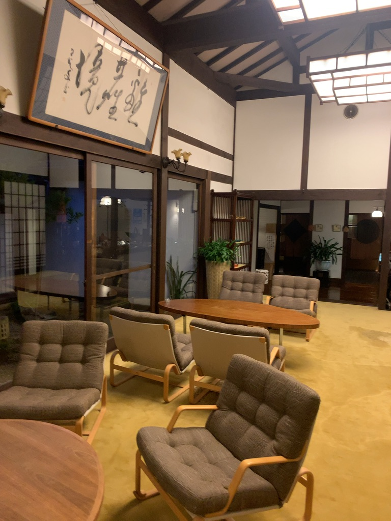 f:id:tomoko-air-tokyo:20210924153119j:plain
