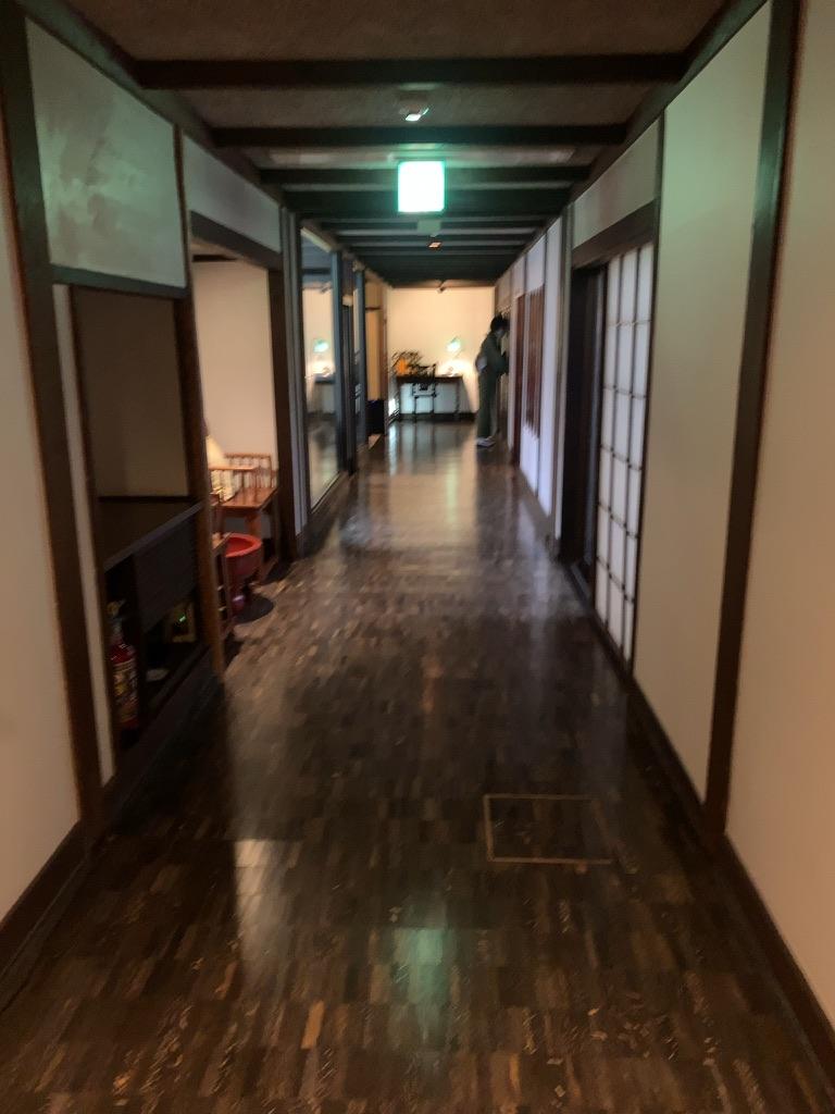 f:id:tomoko-air-tokyo:20210924153228j:plain