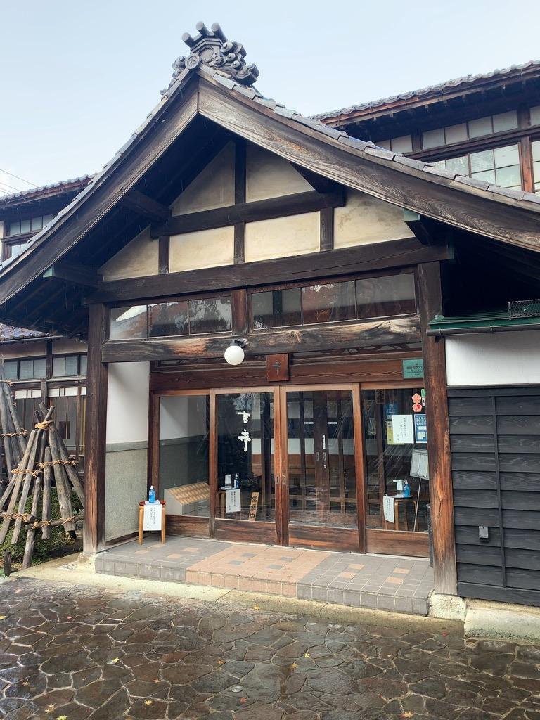 f:id:tomoko-air-tokyo:20211001162639j:plain