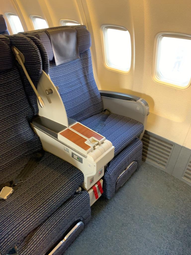f:id:tomoko-air-tokyo:20211001165747j:plain