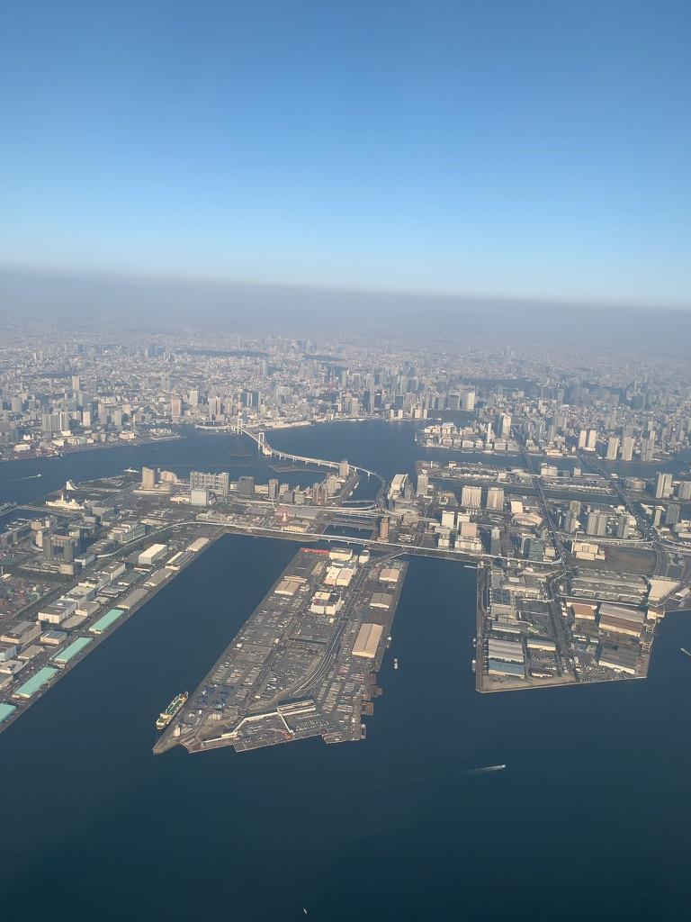 f:id:tomoko-air-tokyo:20211001165907j:plain