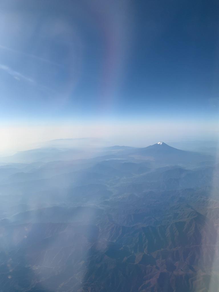 f:id:tomoko-air-tokyo:20211001165947j:plain