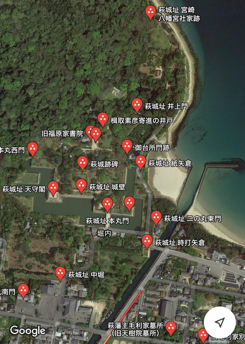 f:id:tomoko-air-tokyo:20211001205405j:plain
