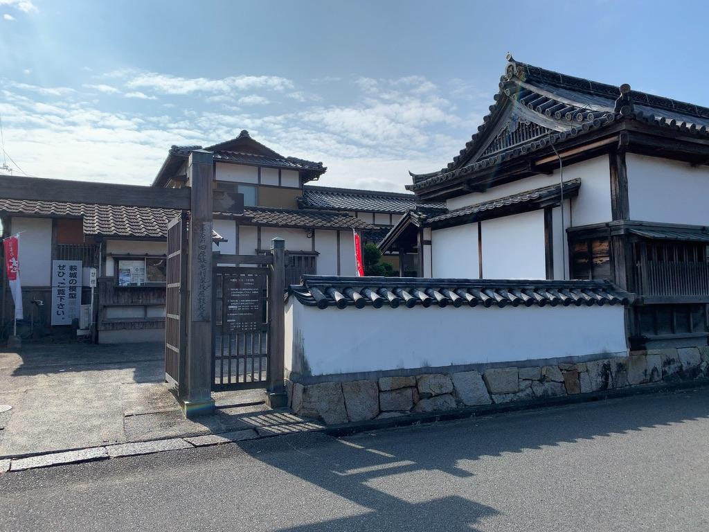 f:id:tomoko-air-tokyo:20211001210105j:plain