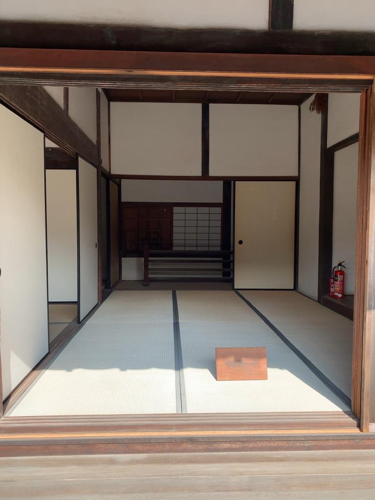 f:id:tomoko-air-tokyo:20211001210140j:plain