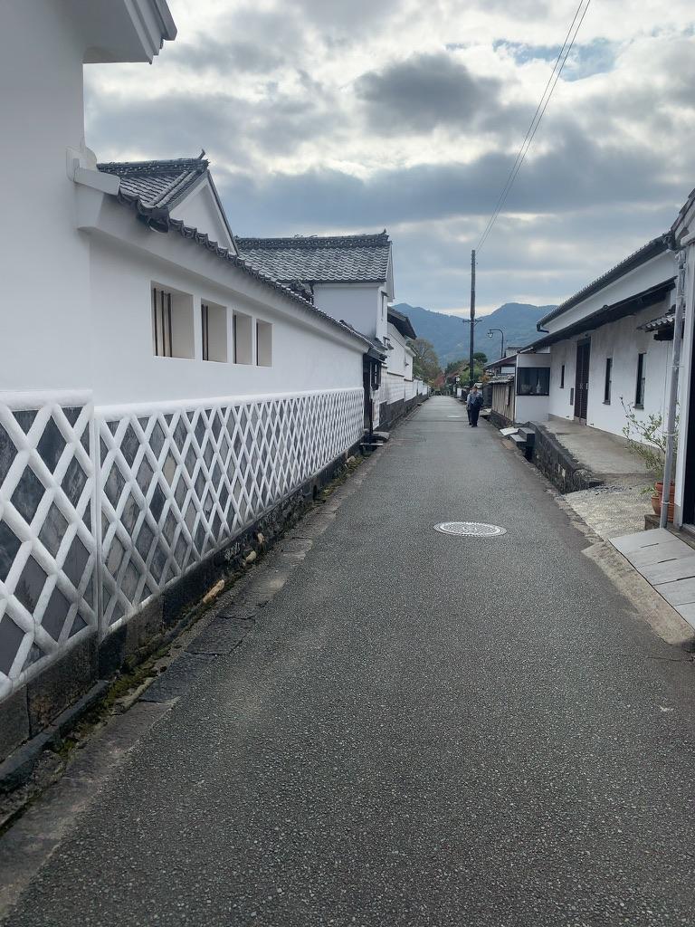 f:id:tomoko-air-tokyo:20211001210431j:plain