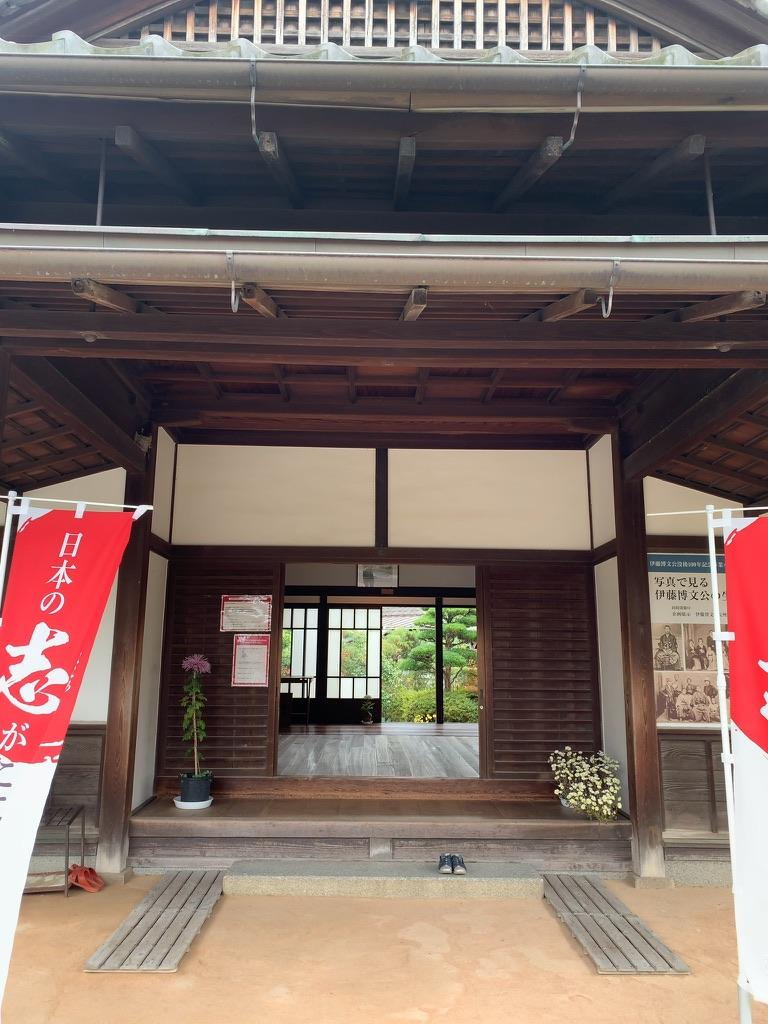 f:id:tomoko-air-tokyo:20211003125904j:plain